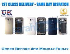 Étuis, housses et coques Samsung Pour Samsung Galaxy A8 pour téléphone mobile et assistant personnel (PDA)
