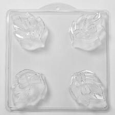Stampi per saponi