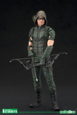 KOTOBUKIYA / ART FX+ ARROW (TV SERIES) GREEN ARROW 1/10 Scale FIGURE/STATUE
