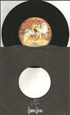 PRETTY THINGS I'm Keeping / Atlanta LIMITED EUROPE 7 INCH VINYL USA seller 1974
