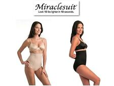 Polyester Underbust Everyday Lingerie & Nightwear for Women