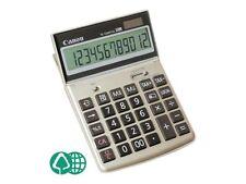 Canon 2500B004 Hs-1200tcg Recycled Calculator