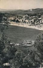 R036523 Costa Brava. Lloret de Mar. Vista Parcial. Soberanas