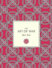 El arte de la guerra (Knickerbocker Classics), Tzu, Sun | flexibound Libro | 9781631063