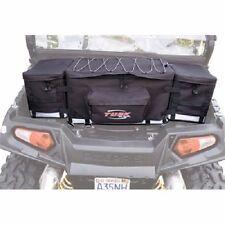 Tusk Modular UTV Storage Pack POLARIS RZR 570 2012-2016 rzr570 cargo box luggage
