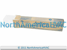 3x OEM Aprilaire Space-Gard Air Cleaner Media Filter Kit 201 for Model 2200 2250