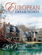 European Dream Homes