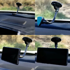 Triangle Magnetic Suction Windshield Car Mount Holder For Mobile Cell Phone