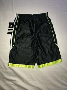 Adidas BOYS Children's Shorts