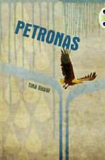 BC Red (KS2) A/5C Petronas: BC Red (KS2) A/5C Petronas Red (KS2... by Shaw, Tina