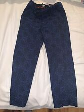 Appaman Youth Boys Size 5 Slacks Retail - $69. Perfect Condition!