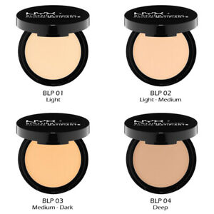 "1 NYX Blotting Powder - BLP ""Pick Your 1 Color"" *Joy's cosmetics*"