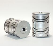 Engine Oil Filter Wix 51118