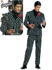 Widmann Costume da Gangster Americano Taglia S (o4u)