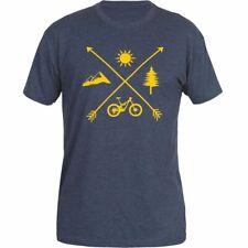 ZOIC Elements Short-Sleeve T-Shirt - Men's