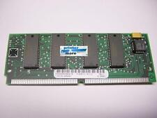 Postscript Module pour HP Laserjet 5 c3918-6001