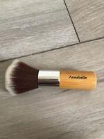 Annabelle minerals Make Up Brush Brand New