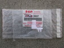 FITS: 07 - 13 SUZUKI SX4 HOOD SUPPORT ROD LINKAGE GROMMET QTY 1 OEM NEW