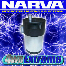 NARVA 24V 24 VOLT COMPRESSOR ONLY TO SUIT 72532 AIR HORNS - **** 72533 ****