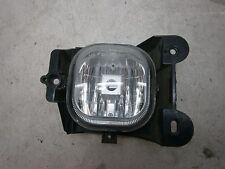 nn61139 Ford Ranger 2004 2005 Right Passenger Side Fog Light Lamp OEM