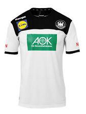 KEMPA DHB-Heim-Trikot - Handball-Nationalmannschaft - Saison 2019/2020