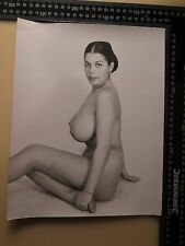 BUYMUC Large FOTO Gerd Kreutschmann Akt Erotik Kunst Alltag Fotografie 28