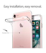 NIN  iPhone 6S Case Air Skin Soft Clear