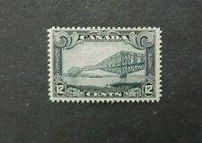 Canada Stamp #156  MNH