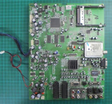 SL-230T - 4859813593-00 - Daewoo DLT-32C3B