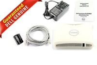 Dell Aruba PowerConnect W-IAP3WN Wireless Instant Access Point JNT5V
