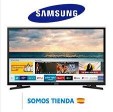 "Samsung UE32N4302- 32"" - LED HD - Smart TV  - WiFi - Netflix"