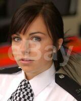 "The Bill (TV) Louisa Lytton ""Beth Green"" 10x8 Photo"