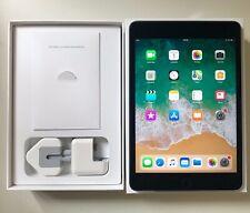 Grado Apple IPAD Mini 4 128GB, Wi-Fi, 7.9in, Gris Espacial