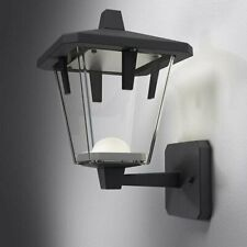 Osram Endura classic Up applique extérieure LED 10w IP44
