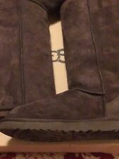 UGG® Women's Classic Tall  Boots Size 10