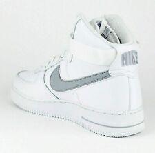 Nike Air Force 1 High 07 3 Herren Lifestyle Schuhe AT4141-100