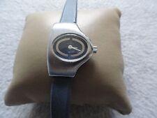 Vintage Swiss Made Basis 17 Jewels Ladies Watch