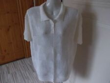 Acrylic Jumpers F&F for Women