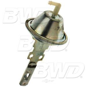 BWD V403 Distributor Vacuum Advance