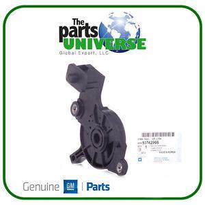 GENUINE Sensor Park and Neutral Switch for Suzuki Reno/Forenza 93742966
