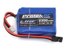 ProTek RC HV LiPo Receiver Battery Pack (HB/TLR 8IGHT) (7.6V/2350mAh) - PTK-5500