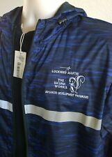 "LARGE LOCKHEED MARTIN JACKET "" SKUNK WORKS-ADVANCED DEVELOPMENT PROGRAMS"" shirt"