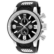 Plastic Case Casual Wristwatches for Men