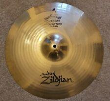 "Zildjian A Custom 16"" Projection Crash Cymbal"