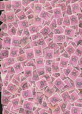 United Arab Emirates #104 Used with Faults Wholesale Lot 100 Catalog Value $2450
