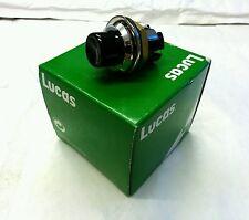 Genuine Lucas Kill Switch SS5 Triumph 350 500 650 1958 to 1967 LU31071