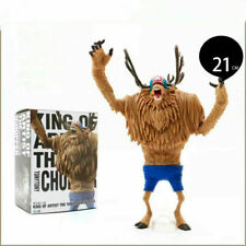 One Piece King of Artist The Tonytony Chopper Figure KOA Collection Toy In Box