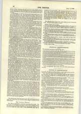 1896 Banque commerciale Australie local Boom Coolgardie KALGOORLIE