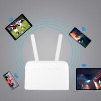 Router CPE Sbloccato 450M LTE Cat9 Band1/3/7/8/20/28/32/38 Per Huawei B715s-23c