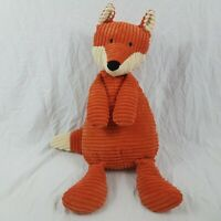 Jellycat Cordy Roy Fox Plush Extra Large Soft Toy Childrens